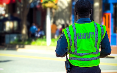 Strategies for Improving Student Safety on Campus