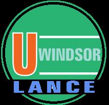 UWindsor Lance
