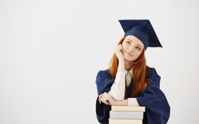 12 Tips for Fresh University Graduate in 2020